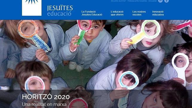 jesuitas-horizonte2020--644x362