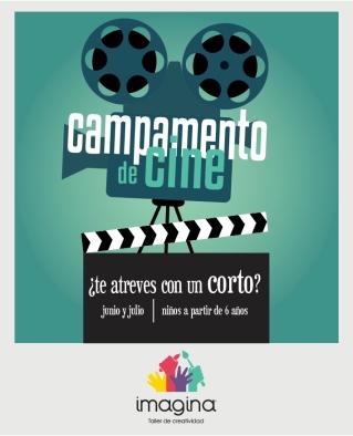 Campamento de cine-01