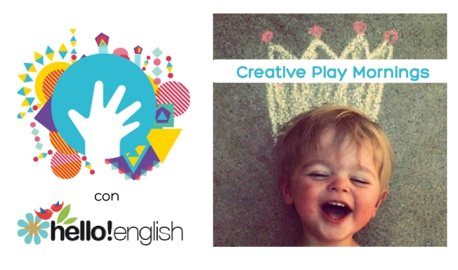 Creative Play Mornings-01-01.jpg
