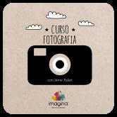 curso de fotografia-01