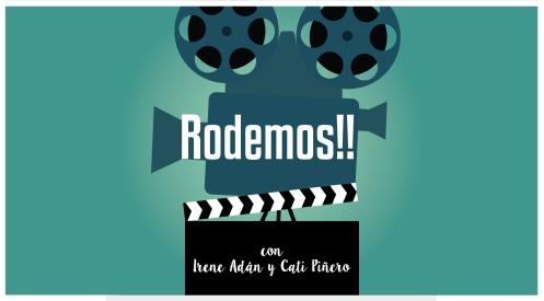 Rodemos-01 copy.jpg
