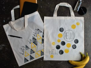 Tote-Bag-Printing-Project-Promo-Image-1.jpg