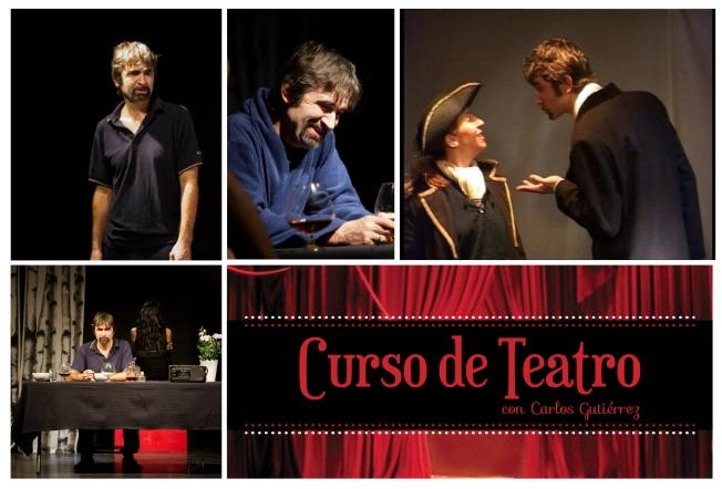 Teatro Carlos-01.jpg