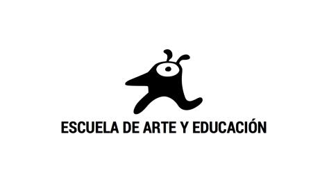 logo-escuela-de-arte-y-educacion
