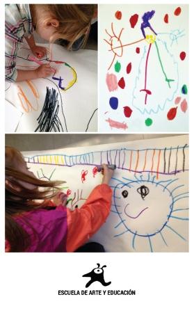 curso-dibujo-infantil-01