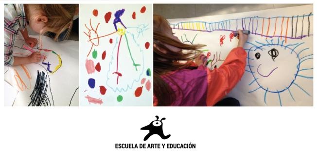 Curso Dibujo Infantil-02.jpg