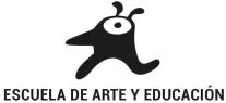 logo EAE ok-01