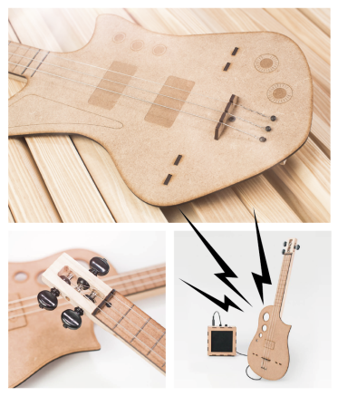Guitarra-01.png