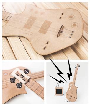 411474_ffa2-11e7-b625-0050569a455d_Guitarra-01
