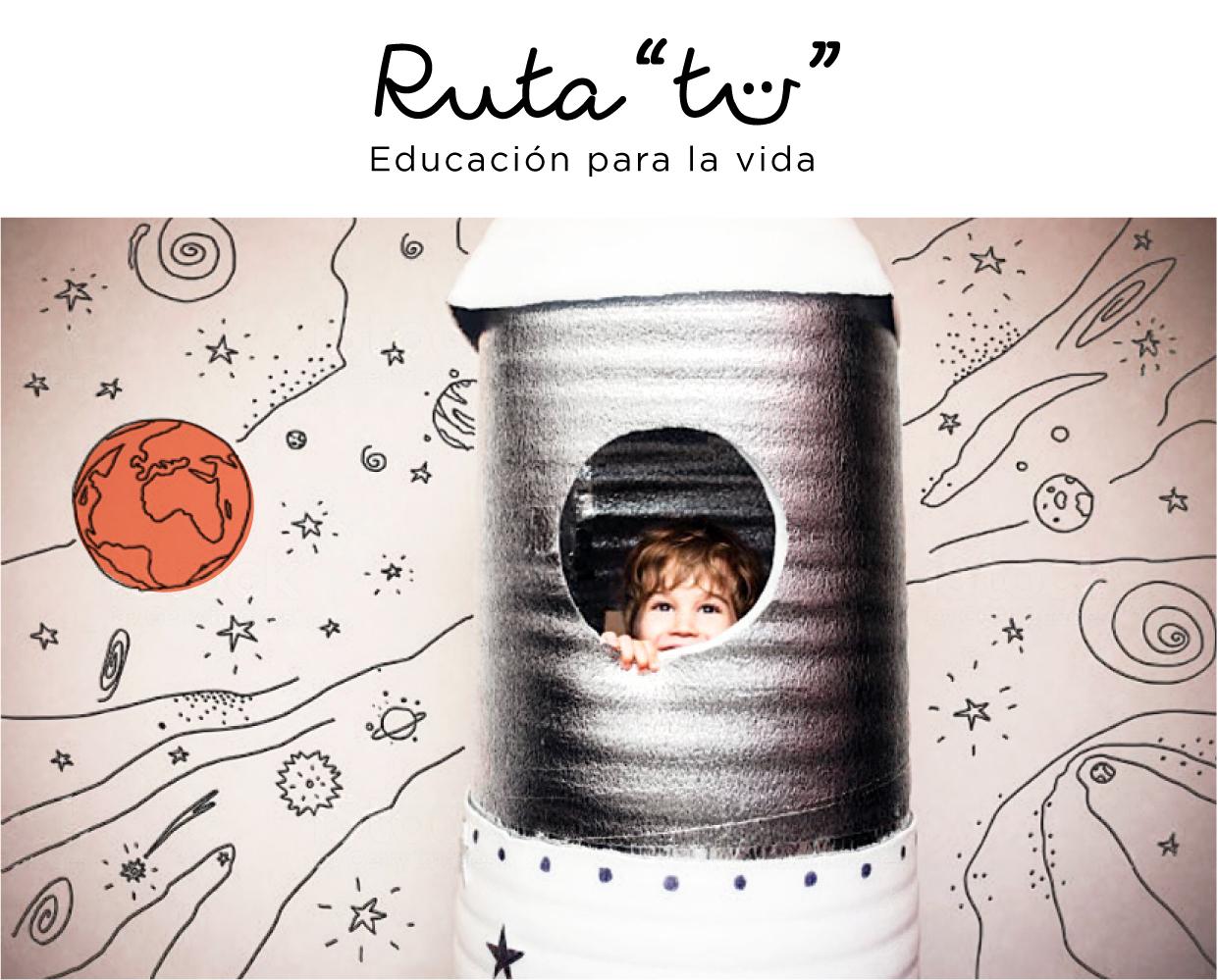 RUta u-01.jpg