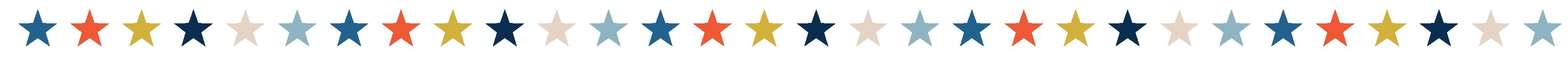 estrellas-01